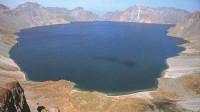 世界上最深的湖泊,最深处超过千米,曾经属于中国!