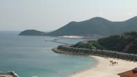 越南芽庄游(4-3)珍珠岛游乐园