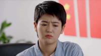 《乡村爱情11》脑洞大结局杜小双篇,刘一水的情敌不是张中维,而是杜小双的妈妈