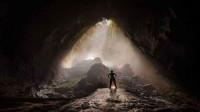 贵州挖出神秘洞穴,考古学家发现人类活动的迹象,规模堪比无底洞