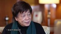 梁小龙现场一个小小实验, 却道出中国武术实战之路, 没有套路捷径