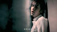 周杰伦最经典的8首中国风歌曲,初中那会天天抱着复读机听