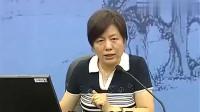 李玫瑾:什么样的人才会有后劲?为什么有的人40岁之后平平淡淡?