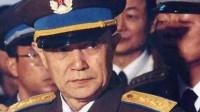 中国飞将军,长着一张外国脸,曾击落过4架敌机!