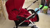 6个月男婴在超市被丢掉,1小时后宝妈赶来,超市员工捧腹大笑