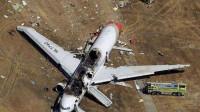 埃塞俄比亚空难,飞机刚起飞时一位黑人朋友记录了当时机内的愉快氛围---永恒缅怀