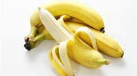 揭秘中国新富:花10万块学切香蕉 奢侈品的正确发音