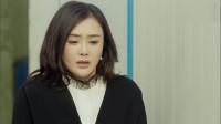 咱们相爱吧:看到婷婷和黄绍谷在一起,春妮回忆自己的过往!
