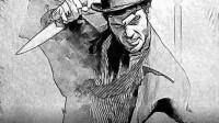 唐唐说奇案:他见过的妓女都死了!这是我见过最变态的凶手!