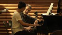 钢琴大师课(30)