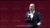 郭广昌:最成功的时候是最孤独的时候