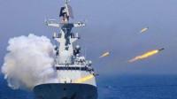 """印度准备""""砸场子"""",出口秘密武器菲律宾,中国表示一点也不慌"""