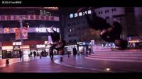 美拍视频: 夜行者