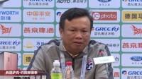 泰国能否复仇中国亚洲杯逆转之战,七名新人或成秘密武器