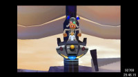 TAS-PS2《捉猴2》最速通关挑战【2∕3】