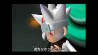 TAS-PS2《捉猴2》最速通关挑战【3∕3】