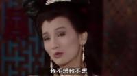 白娘子演唱《不想吃辣》,告诉你为什么吃不了辣,太逗了!