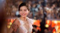 baby代表中国员登美版vogue封面被群嘲,网友:不能代表中国女星