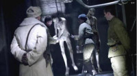 根据俄罗斯真实灵异事件改编的科幻电影,9人探险遇难却挖出了11具尸体!