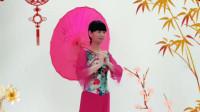 美梅【原创】小视频(25)