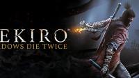 游戏真好玩视频有奖征集之《只狼:影逝二度》