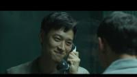 (检察官外传) 姜栋元饰演骗子,变换身份,轻松搞笑