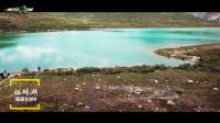 你翻过的只是一座高山——西藏骑行记录