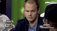 了心德州扑克 超级豪客德州 第二季 第二集