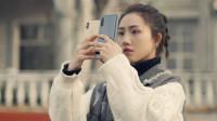 小米9拍视频世界第一?实测对比iPhone XS,结果意外!