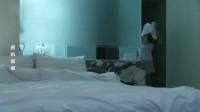 韩国40多个旅店房间遭网上直播1600人中招