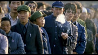 张维为:改革开放40年,让中国经得起任何人的比较,网友:自豪.mp4