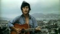 许冠杰第一首粤语歌,奠定了粤语歌鼻祖地位,有香港港歌之称!