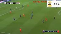 亚洲杯:国足21逆转泰国,肖智替补建功 郜林点射破门 精彩回顾