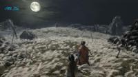 只狼:影逝二度初体验01