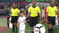 """国足中国杯不敌泰国,被嘲""""沦为亚洲三流"""",球迷还要等多久?"""