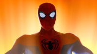 次元没有壁,英雄没有圈,蜘蛛侠平行宇宙上演一出好戏——《蜘蛛侠:平行宇宙 》