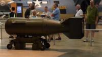 军事正谈29: 一枚钴弹真的能消灭全人类吗?什么是钴弹?