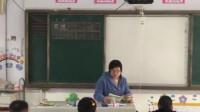 感动!济南一女教师高烧挂吊瓶仍坚持上课