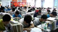 山西逾百名高三学生无学籍学校被罚:罚款26万 暂停招生资格