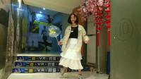《今日推荐》超级漂亮的仙女shuffle曳步舞,非常好看!