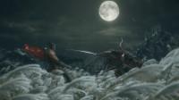 ZUDDY《只狼:影逝二度》 第1期 初见向解说