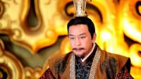 不要和流氓做兄弟——流氓皇帝朱温,痛下杀手灭黄巢