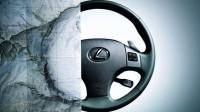 车子没故障,油耗高动力差什么原因?可能都是因为驾驶习惯的原因