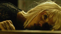 少女被男友殴打至流产,化身杀手终极复仇