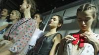 不少俄罗斯女性涌入黑龙江,她们都在靠什么生存?答案可能会意外