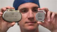 俄罗斯科学家开发新型核电池,续航超过100年,能当传家宝!