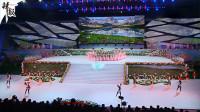 乌兹别克斯坦举行纳乌鲁斯节活动