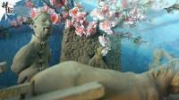 """青州庙会:""""固化""""的非遗文化"""