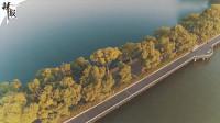 守住东湖:水岸同治