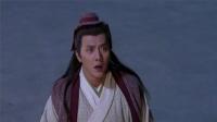 皇上无意中来到吴皇后的宫中,看着里面的布置让他想起了和皇后在一起的日子